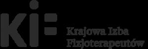 krajowa izba fijoterapeutów logo